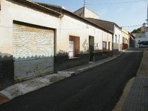 3 bedroom Villa te koop in Torremendo