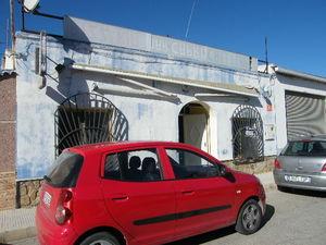 Commercial for sale in Almoradi