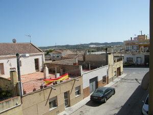 4 bedroom Apartment for sale in Torremendo