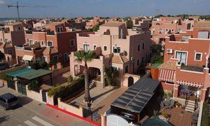 3 bedroom Duplex for sale in Los Montesinos
