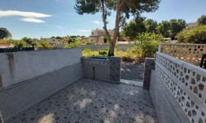 2 bedroom Duplex for sale in Orihuela Costa