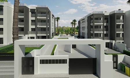 Property for sale in Villamartin | Costa Blanca