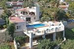 4 bedroom Villa for sale in Benissa €359,000
