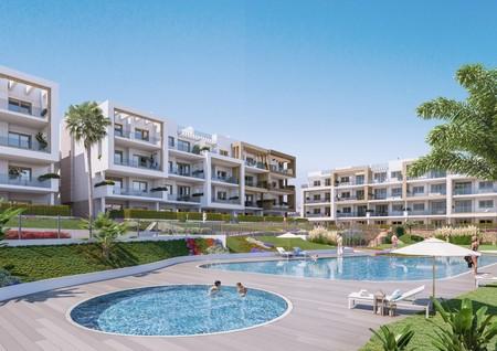 Property for sale in Orihuela | Costa Blanca