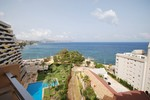 1 bedroom Apartment for sale in Calpe €159,000