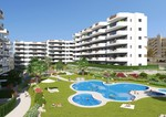 3 bedroom Apartment for sale in Elche €215,000
