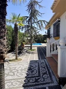 3 bedroom Villa for sale in Padul