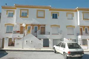 3 bedroom Villa for sale in Granada