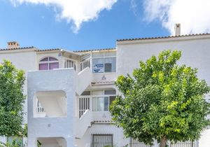2 bedroom Penthouse for sale in Torrevieja