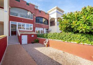 Appartement 2 slaapkamers te koop in Orihuela Costa