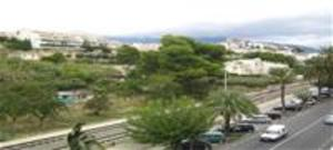 3 apartments available in Altea - from 140,000 euros to 145,000 euros
