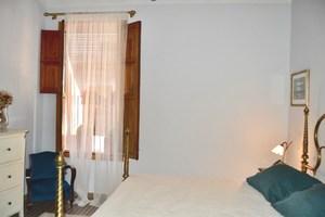 2 bedroom, 1 bedroom apartment in La Nucia, Costa Blanca North
