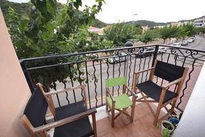 4 bedroom apartment in Ferreries, Menorca