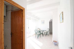 3 bedroom ground floor bungalow in La Florida