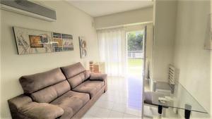 2 bedroom, 2 bathroom apartment in Dehesa de Campoamor