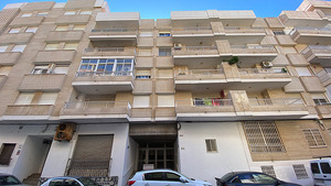 3 bedroom apartment in Torrevieja