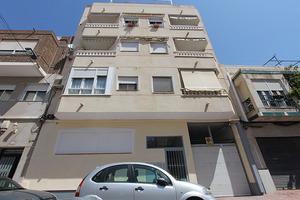 2 bedroom, 2 bathroom apartment in Torrevieja