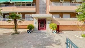 2 bedroom 2bathroom apartment in Punta Prima