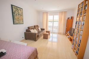 Modern 2 bedroom apartment in Ferreries, Menorca