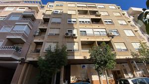 3 bedroom, 2 bathroom apartment in Torrevieja