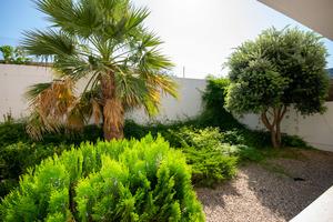 3 bedroom apartment in Es Mercadal, Menorca with communal pool