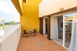 2 bedroom house in Playa Flmenca