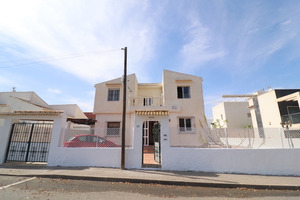 5 bedroom detached villa in Mils Palmeras
