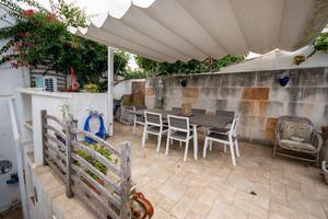2 bedroom house in Es Mercadal