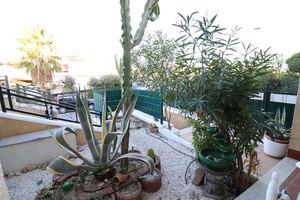 Ground floor bungalow in Gran Alacant