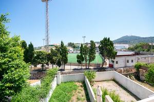 Modern 1 bedroom apartment in Es Mercadal, Menorca