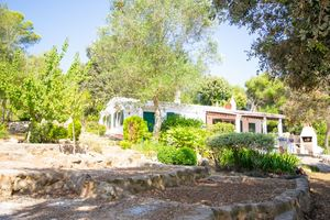 Country house in Sa Roca, near Es Mercadal, Menorca