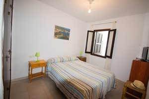 2 bedroom apartment with apartment in Menorca