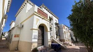 1 bedroom Villa for sale in Villamartin