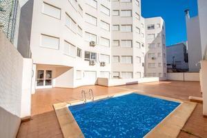 2 bedroom Penthouse te koop in Torrevieja