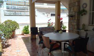 2 bedroom Villa for sale in La Mata
