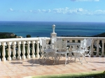 7 bedroom Villa for sale in Benitachell