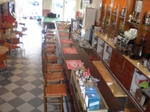 Comercial de en venta en Javea