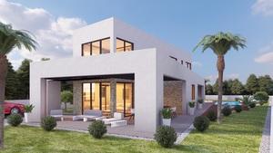 4 bedroom Villa for sale in Sa Coma