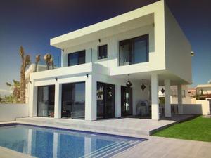 3 bedroom Villa for sale in Son Serra de Marina