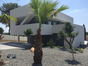 3 bedroom Villa for sale in Cala D'or
