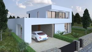 4 bedroom Villa for sale in Andratx