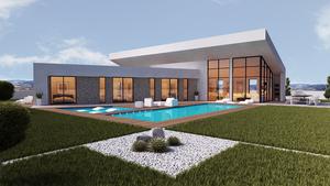3 bedroom Villa for sale in Sa Pobla