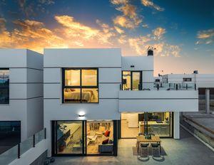 3 bedroom Villa for sale in Dolores