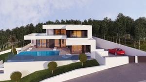 Villa Eline - Camp de mar