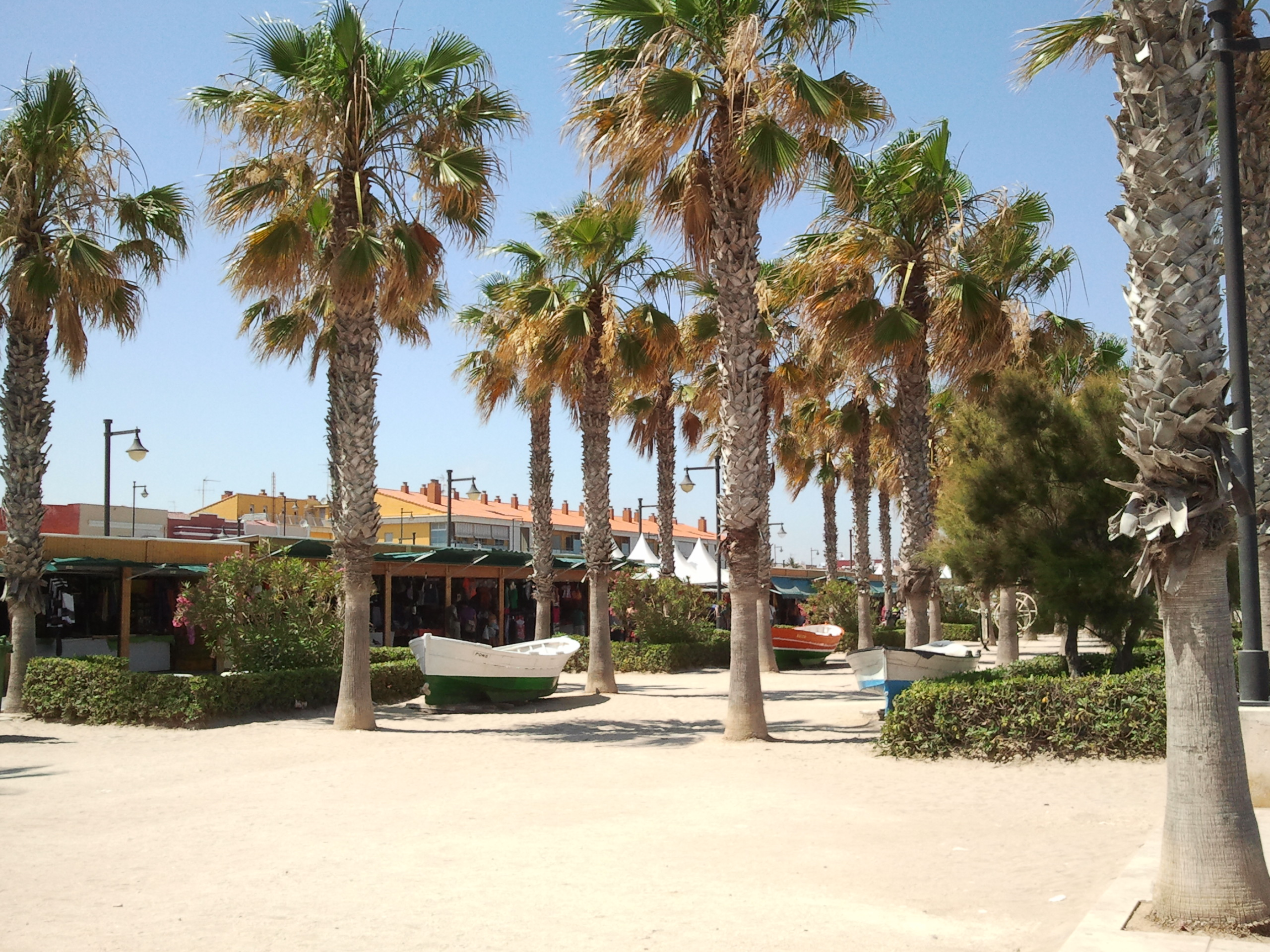 Property for Sale in Alicante