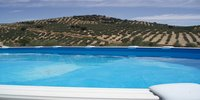 Jaen 5Bed Farm House