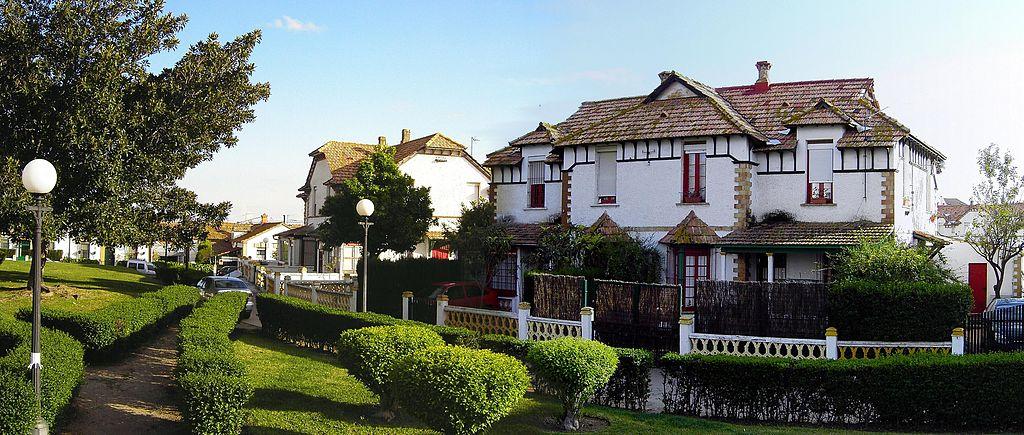 Property for Sale in Huelva