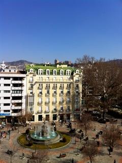 3 bedroom Apartment for sale in Granada