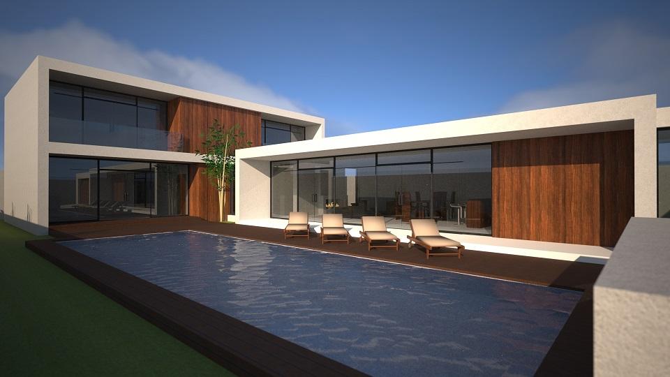 5 bedroom Villa for sale in La Marina