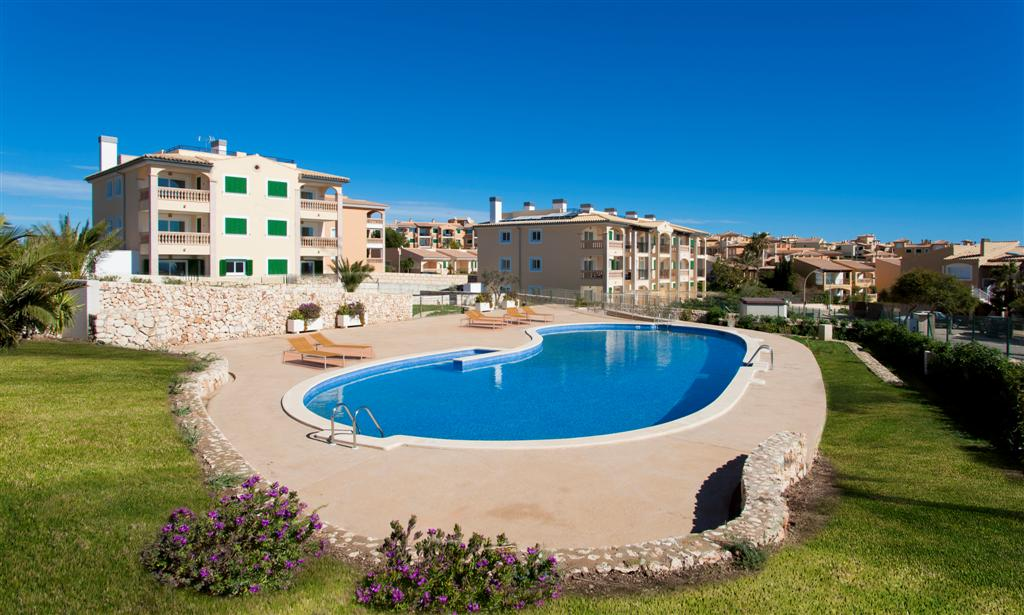 New Apartments for Sale in Mallorca